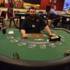 Burswood poker tournament piscine casino le lyon vert