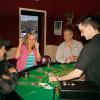 Richland wa casino mile lacs grand casino