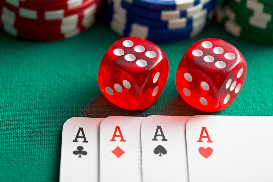 Jokers casino richland 13